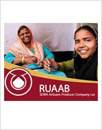 ruaab-brochure